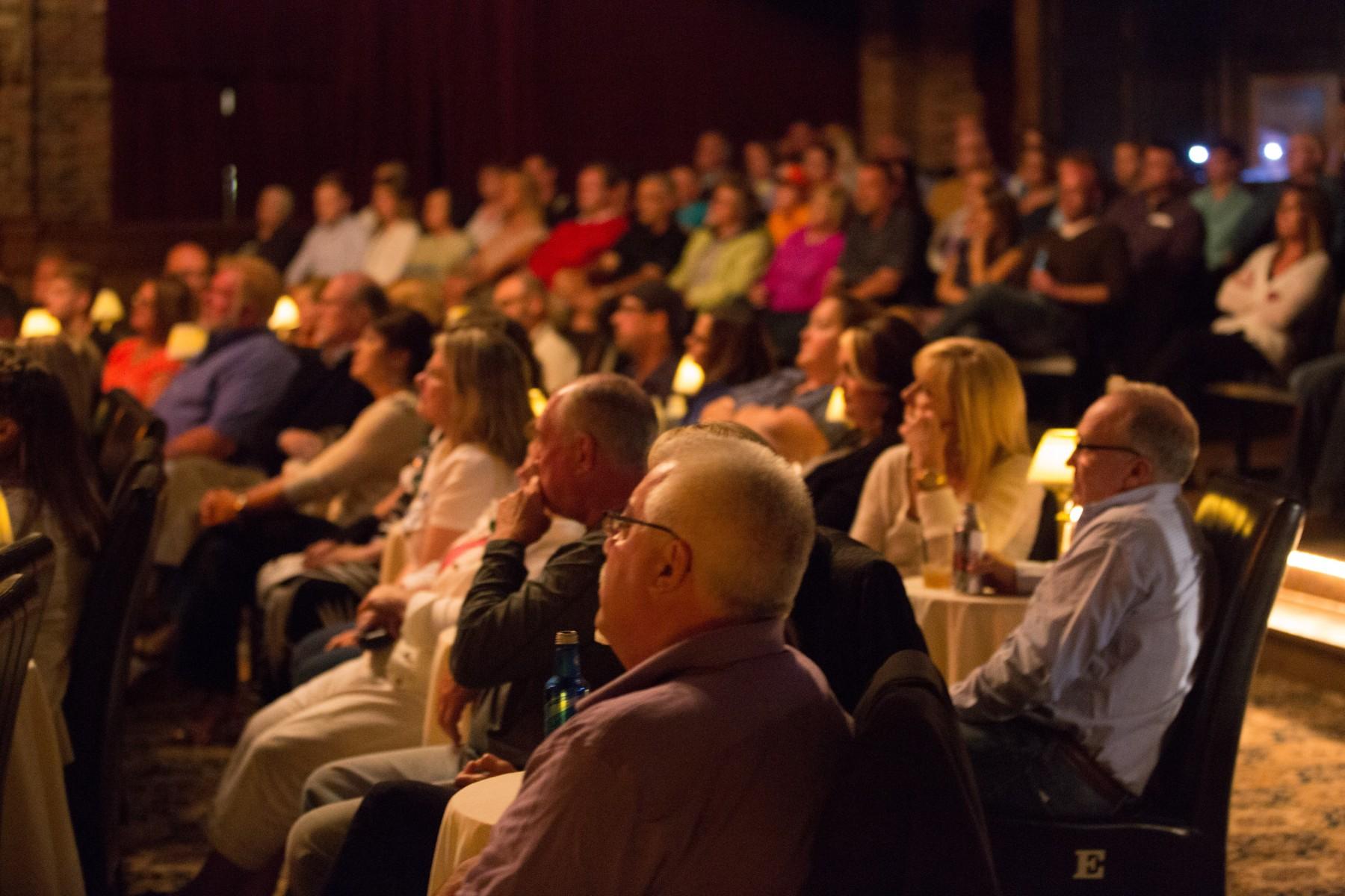 Lexington-Village-Theatre-282