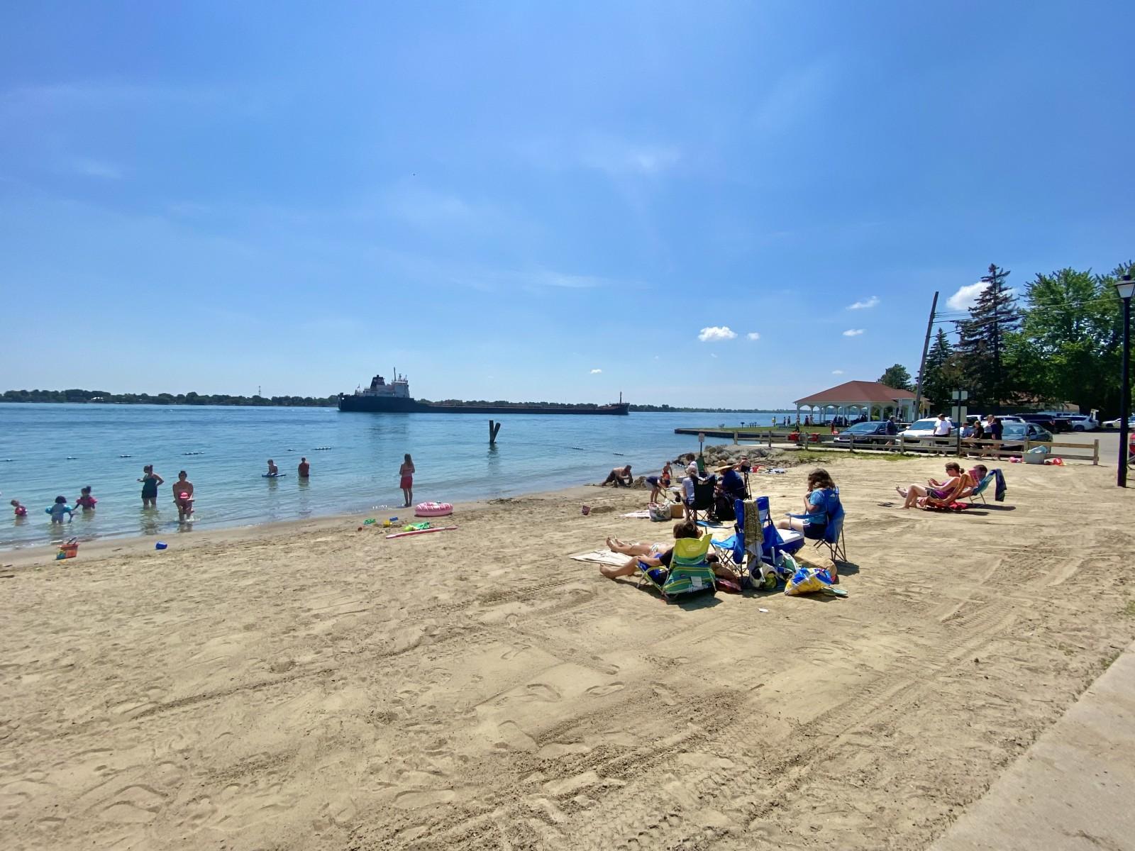 Marine-City-Beach-Spring-2021-pic-4-ks