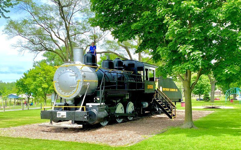 MV-City-Park-Train-ks-2020-sized-smaller