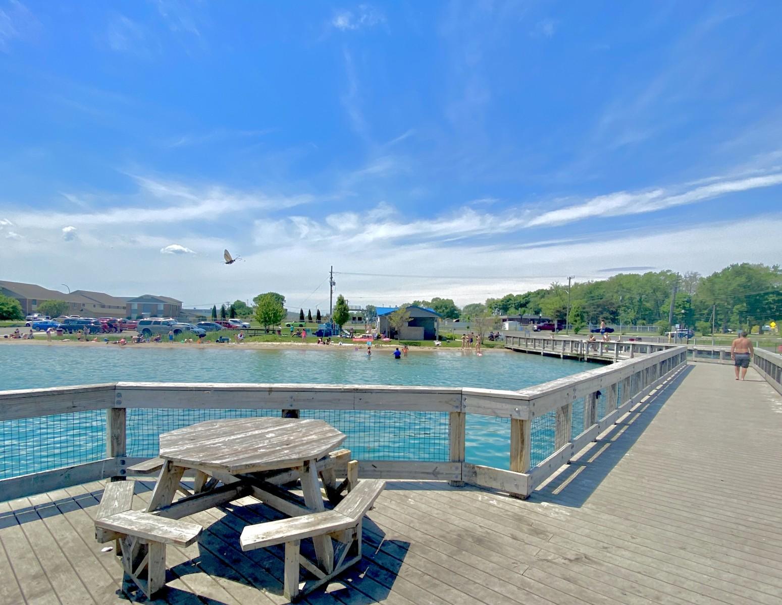 MV-Fishing-Pier-ks-2020