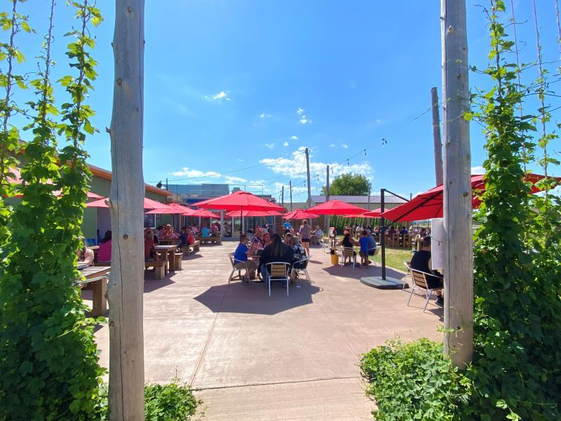 PAKs-beer-garden-ks-2020-pic-2-SMALLER-SIZE
