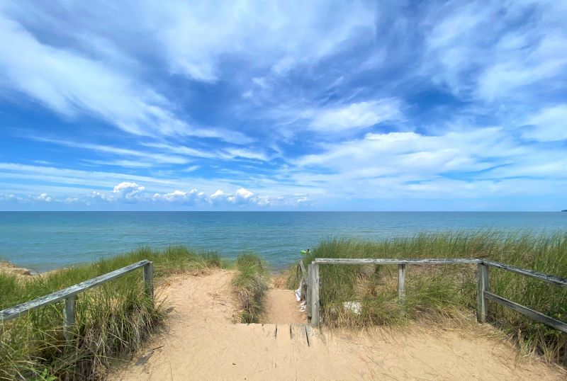 port-crescent-state-park-day-use-area-dunes-view-ks-2020-pic-4-sz-smaller