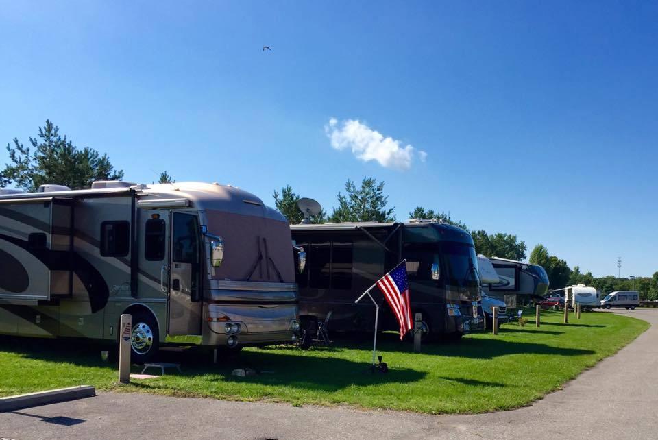 SC-Boat-Harbor-Camping