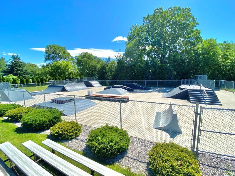 SC-Skate-Park-ks-2020-pic-4-sm-size